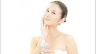草花木花の化粧水を口コミ!使用後5日目で明らかな違いを実感!