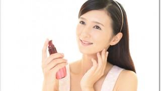 資生堂dプログラムのピンクの化粧水を愛用中。モイストケアローションでツルツルスベスベ肌に