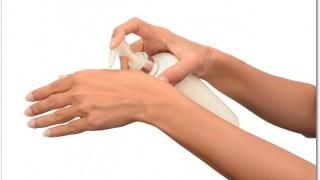日本酒の化粧水は大容量で安いし肌が健康になる!菊正宗が超おすすめ!