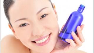 ブルークレール化粧品の口コミ!化粧水とクリームの評価と使用した感想!