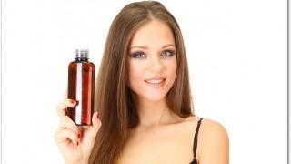 MARKS&WEB口コミです。ハーブの香りにうっとり癒されるシンプルな基礎化粧品