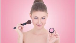 クリニーク チークポップは敏感肌にも使える?肌に密着し長時間色が持続します