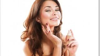 RMK クリーミィファンデーションの口コミ!毛穴が綺麗に隠れ結婚式場でも使われています