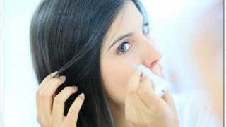 SUGAOエアーフィットCCクリームはおすすめ!スッと馴染み透明感のある肌になります!