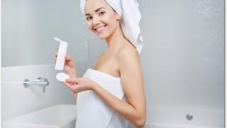 ナリス化粧品 マジェスタの口コミ!拭き取り化粧水で肌が変わり明るくなりました!