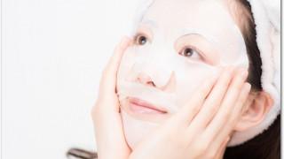 ルルルンのフェイスマスクの口コミ!濃厚な化粧水がたっぷりで顔の後に腕や足にもつけてます