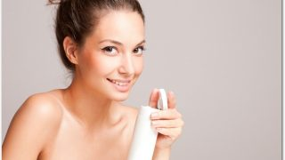 グレイスソフィーナの美白化粧水 濃厚とろみで肌を整えると良い?肌なじみが良くなる?