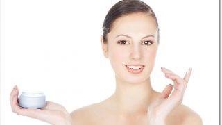 白潤の冷感美白シャーベットは清涼感があり塗った後は肌が涼しくなる?