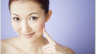 菊正宗の化粧水はビックリする程安いのに保湿力がすごく高い!