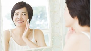 オードムーゲの化粧水シリーズでニキビを治すことは出来るのか?