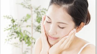 ユズセラミドの化粧水を混ぜて使ってます!保湿効果は?