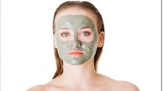LUSHのパワーマスクの口コミ!毛穴に効き使い心地が夏にぴったり!