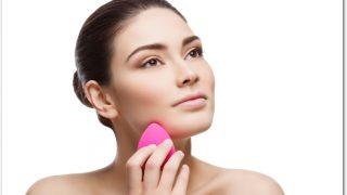 プリマヴィスタの皮脂くずれ防止化粧下地でTゾーンのテカリが改善?