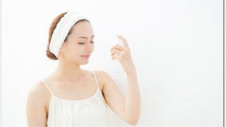 ちふれの化粧水と美容液を愛用中です。コスパやテクスチャーは?
