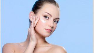肌極みの目もとふっくらアイクリームの効果は?小じわや乾燥が?
