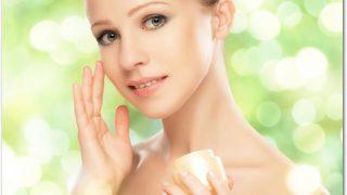 アクアコラーゲンゲル エンリッチリフトexは乾燥肌やシワやたるみに効く?