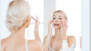 資生堂のdプログラムでエイジングケア化粧水の口コミ。肌荒れは?